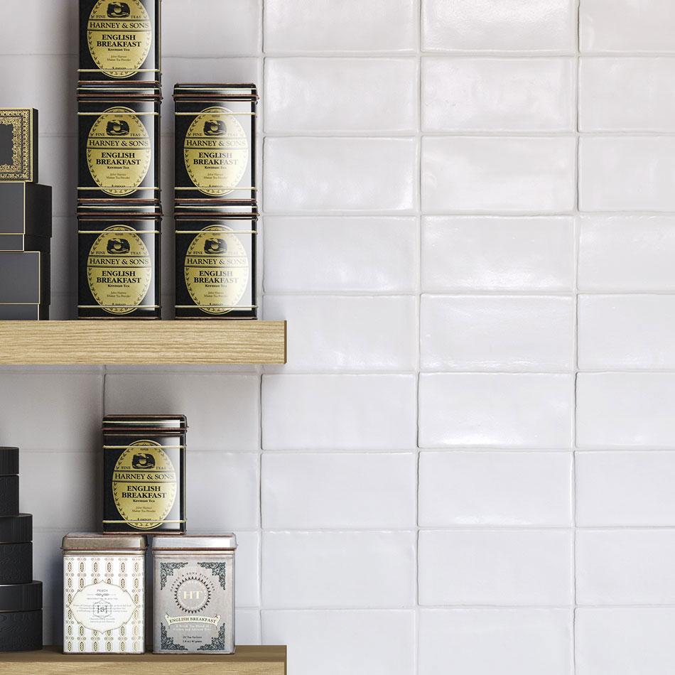 Carrelage design carrelage aix en provence moderne for Carrelage de provence