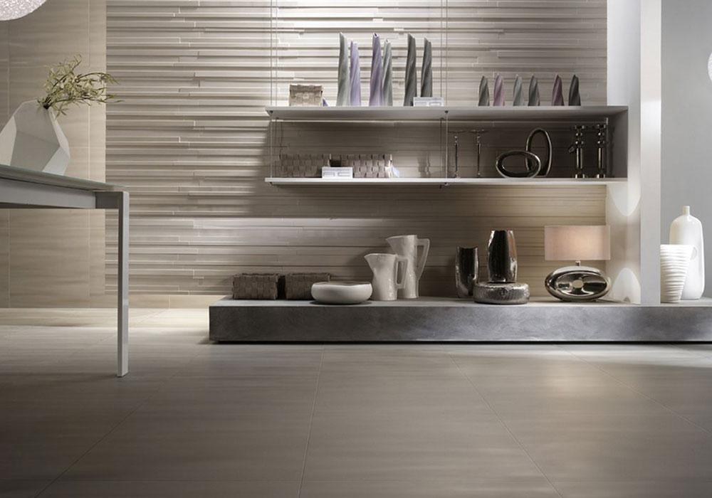 carrelage gris dolceti aix en provence kei stone. Black Bedroom Furniture Sets. Home Design Ideas