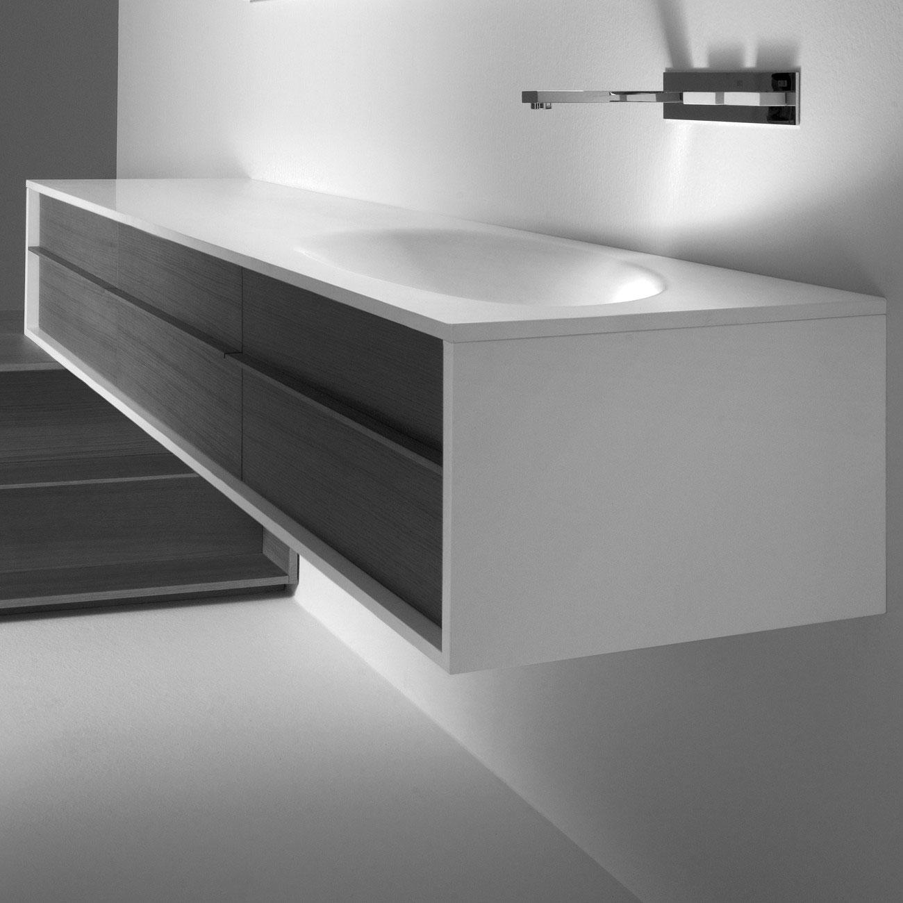 Mobilier de salle de bain falper aix en provence for Moab salle de bain