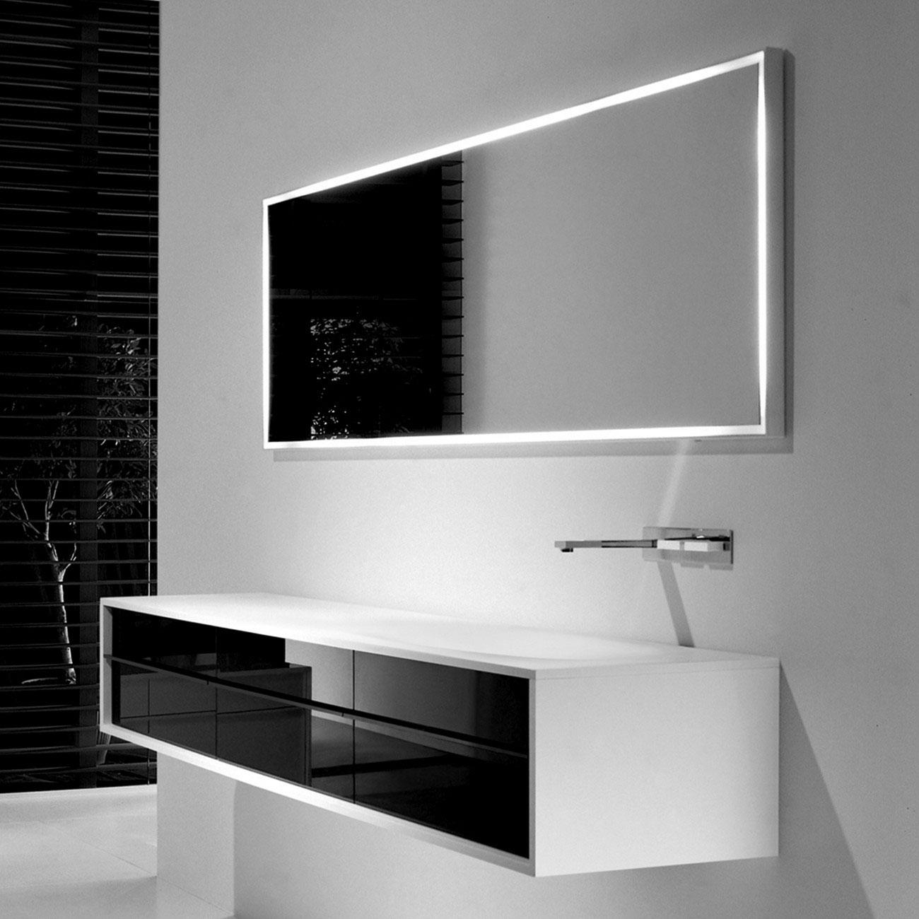 Meubles de salle de bains aix en provence mobilier for Moab salle de bain