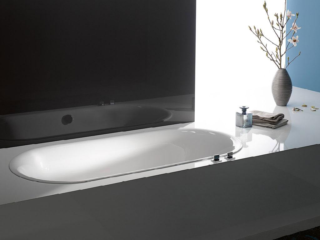 Sanitaire salle de bain aix en provence for Sanitaire baignoire