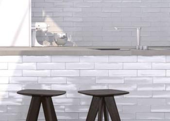 carrelage gris seventies aix en provence kei stone. Black Bedroom Furniture Sets. Home Design Ideas