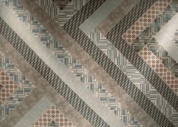 Carreaux aspect ciment d cor azulejos aix en provence kei - Carreaux de ciment exterieur ...