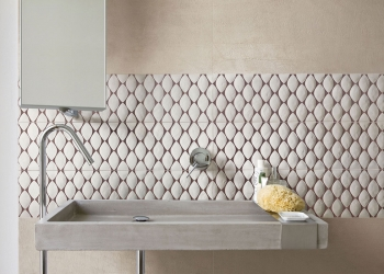carrelage contemporain concr te aix en provence kei stone. Black Bedroom Furniture Sets. Home Design Ideas