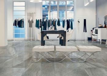 carrelage aspect marbre precious stone aix en provence kei stone. Black Bedroom Furniture Sets. Home Design Ideas