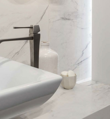 marbre archives kei stone aix en provence. Black Bedroom Furniture Sets. Home Design Ideas