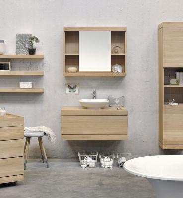 meuble de salle de bain archives kei stone aix en provence. Black Bedroom Furniture Sets. Home Design Ideas