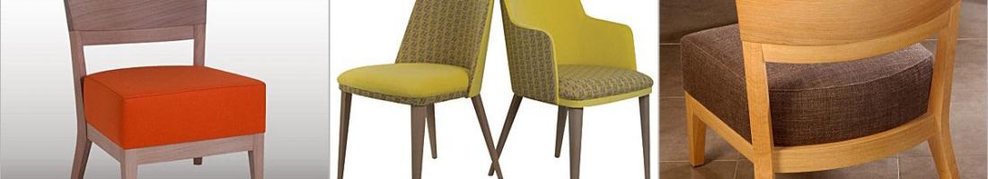 perrouin aix en provence chaises et fauteuils marseille. Black Bedroom Furniture Sets. Home Design Ideas
