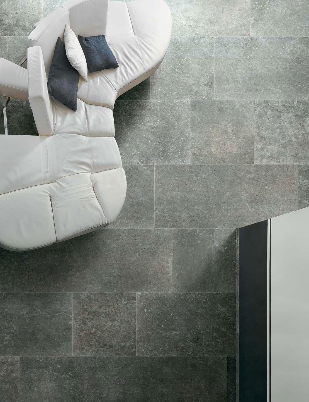 sanitaire kneif aix en provence vasque bain. Black Bedroom Furniture Sets. Home Design Ideas