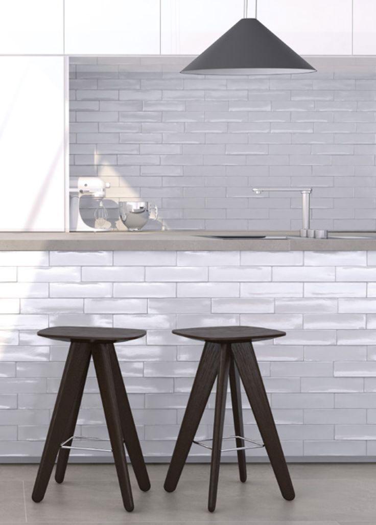 carrelage cuisine salle de bains living mayolica - Kei-Stone Aix en Provence
