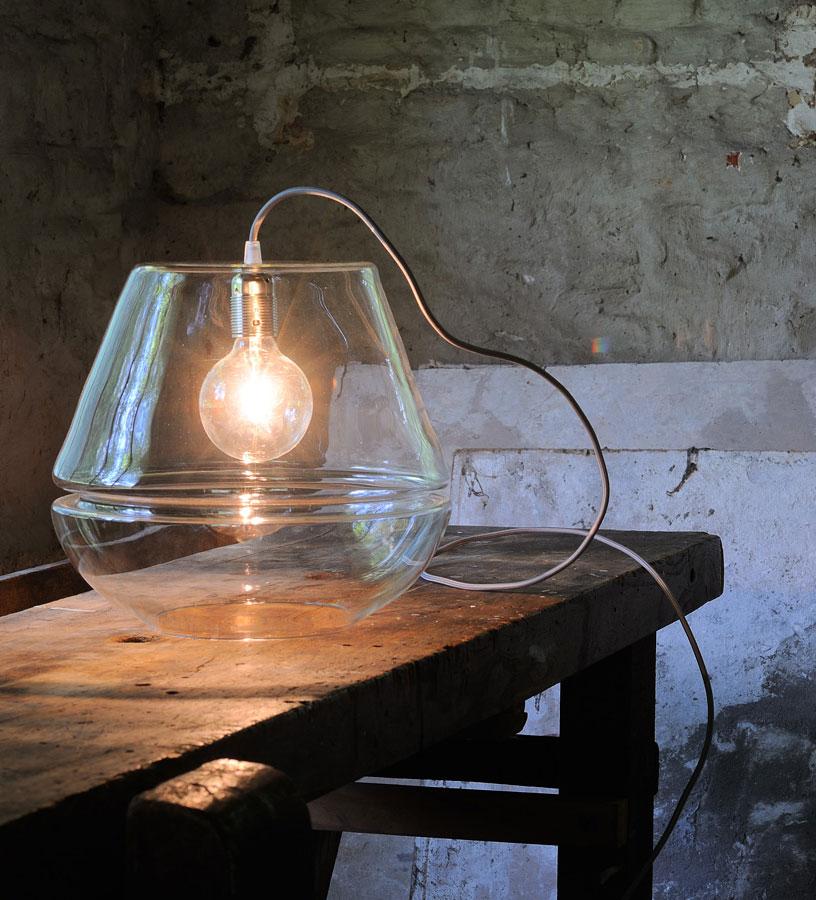 lampe déco aix en provence kei stone