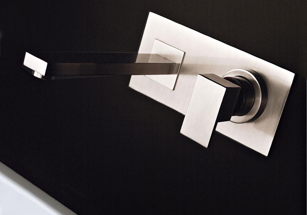 robinetterie gessi aix en provence mitigeur vasque c ramique. Black Bedroom Furniture Sets. Home Design Ideas