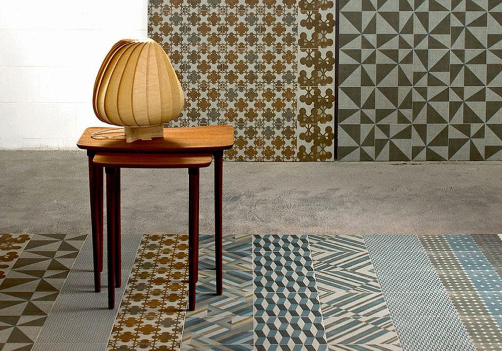 carreaux aspect ciment d cor azulejos aix en provence kei stone. Black Bedroom Furniture Sets. Home Design Ideas