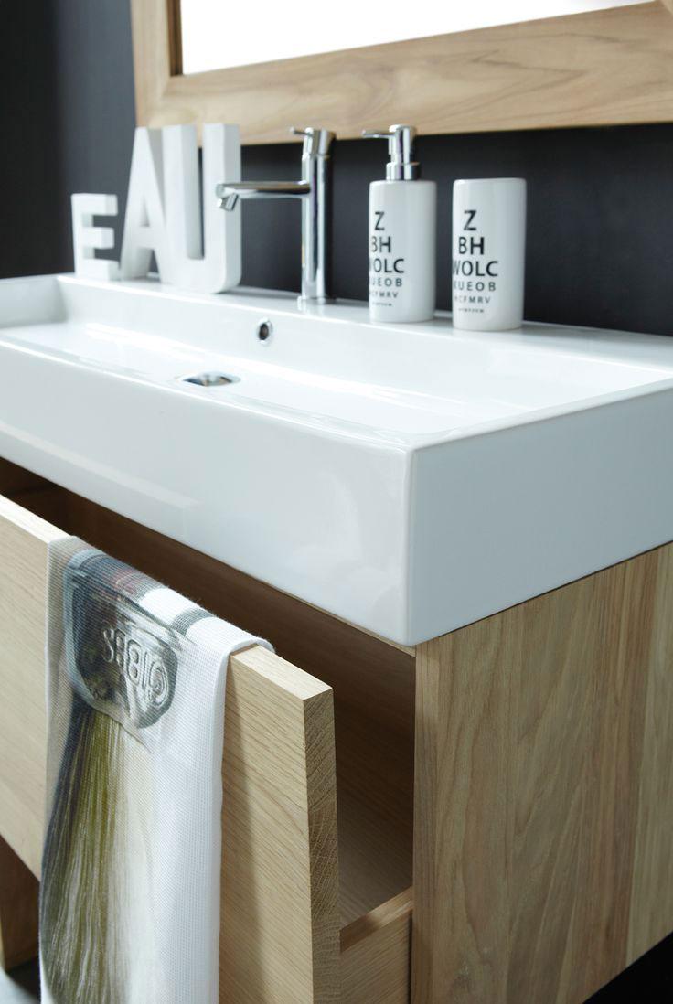 meuble de salle de bains lineart aix en provence. Black Bedroom Furniture Sets. Home Design Ideas