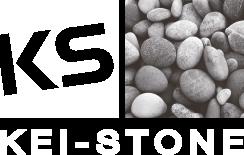 Logo_kei-stone_light