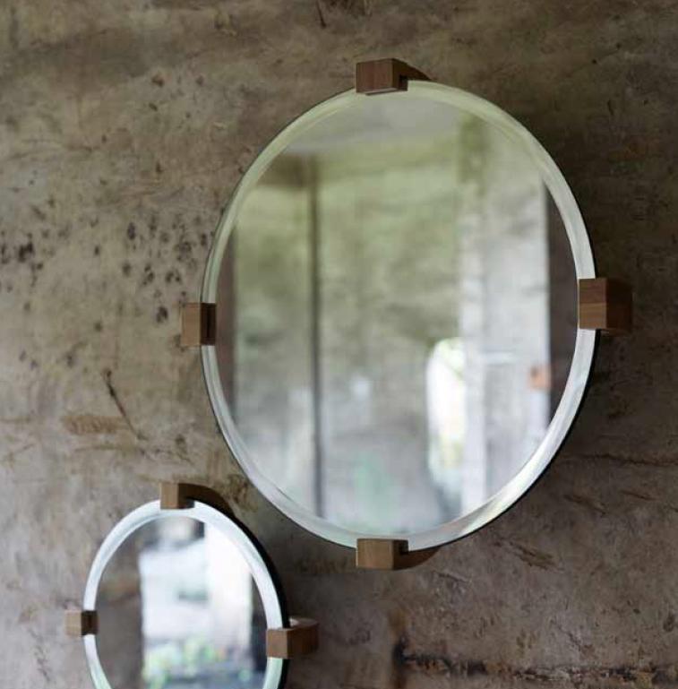 bleu nature meubles & décoration kei stone aix en provence