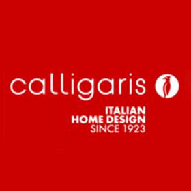 calligaris-logo-2017-meuble-kei-stone-aix-en-provence