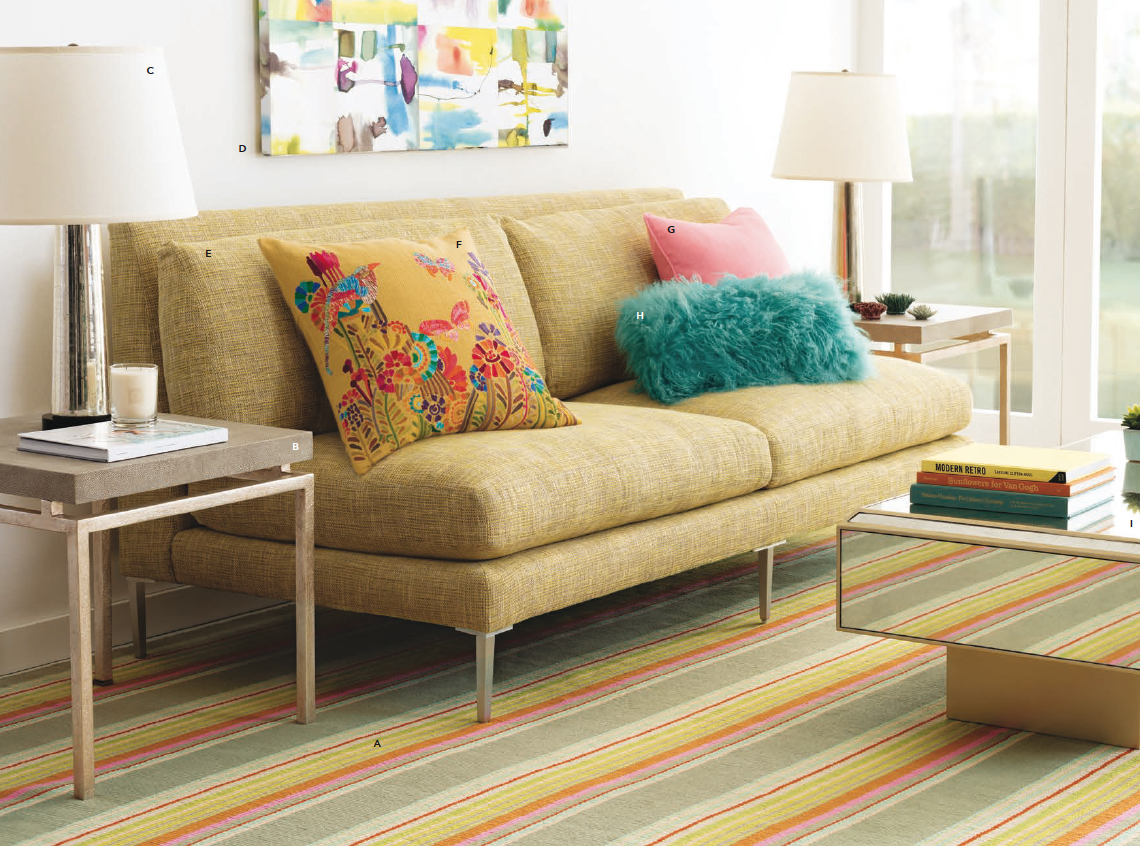 tissus d 39 ameublement dash and albert aix en provence marseille. Black Bedroom Furniture Sets. Home Design Ideas