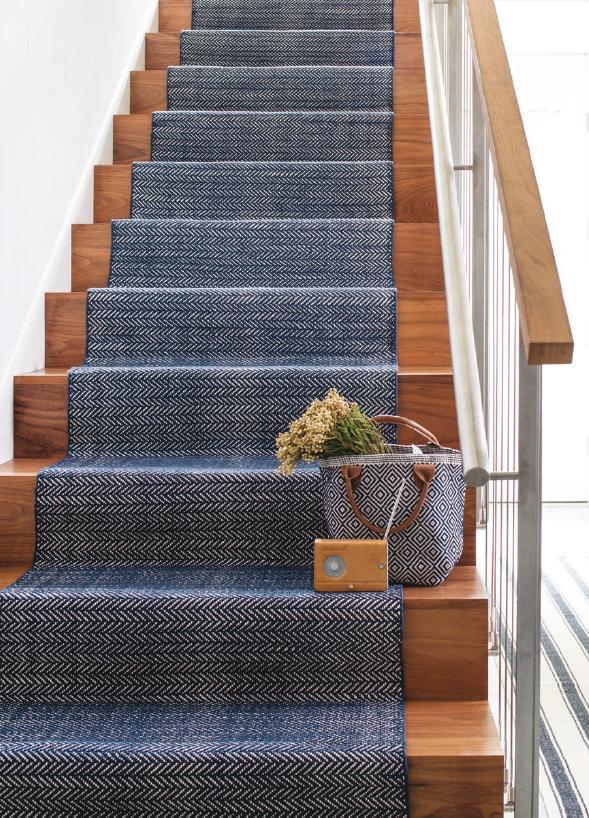 dash&albert meubles & décoration kei stone aix en provence