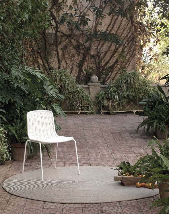 expormim meubles & décoration kei stone aix en provence