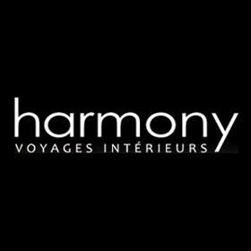 harmony aix en provence kei stone