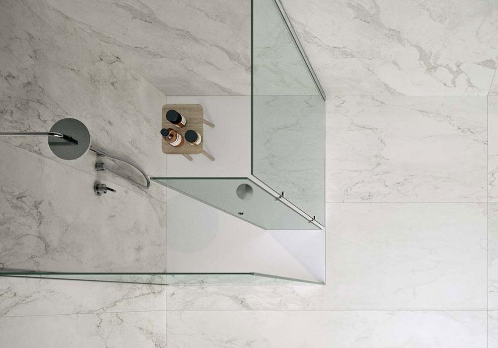 Carrelage aspect marbre precious stone aix en provence kei for Carrelage stone
