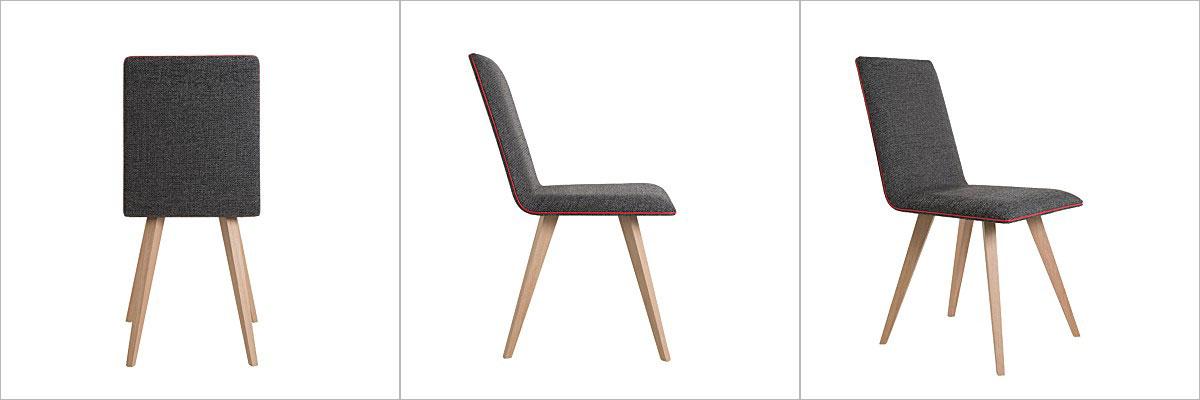 chaise perouin aix en provence marseille paca nice toulon kei stone