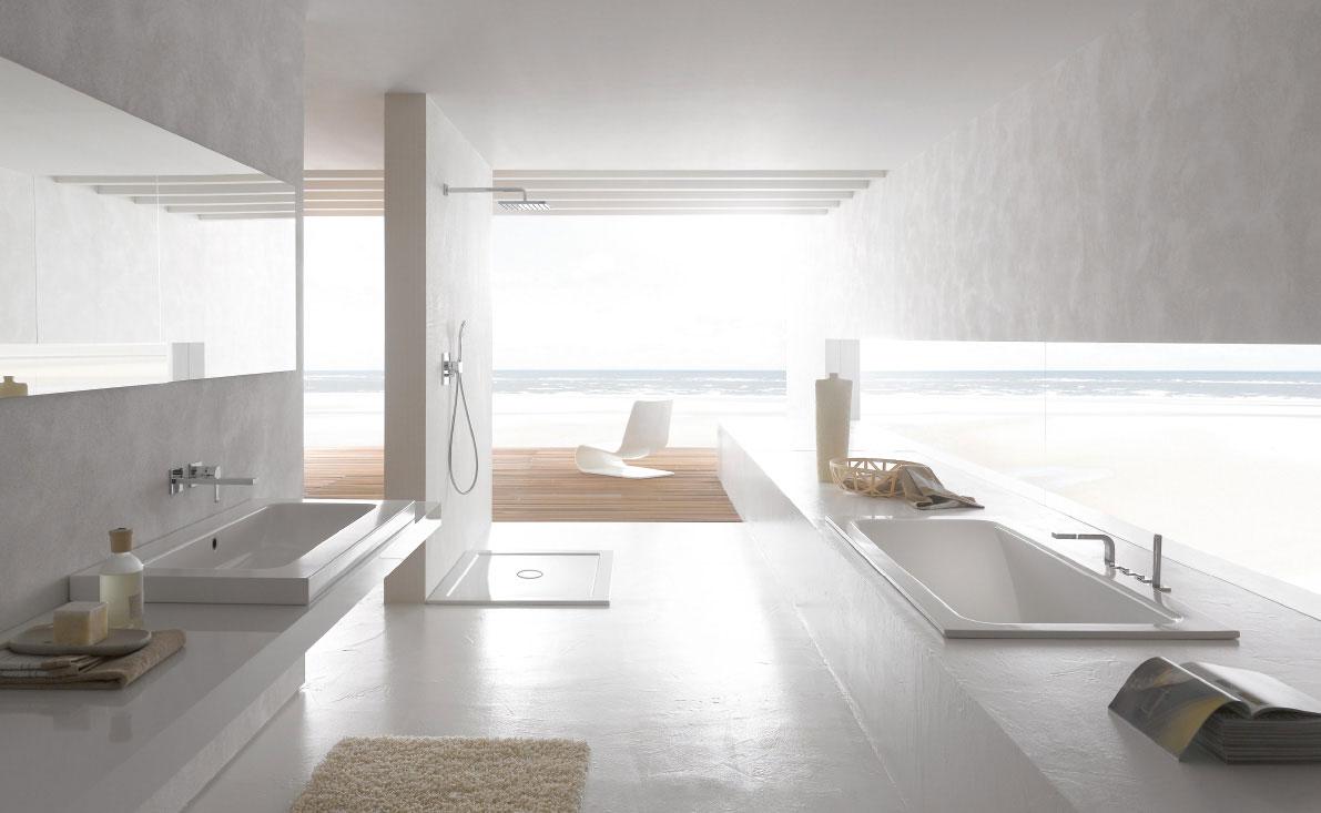 Sanitaire bette aix en provence vasque baignoire for Bette salle de bain