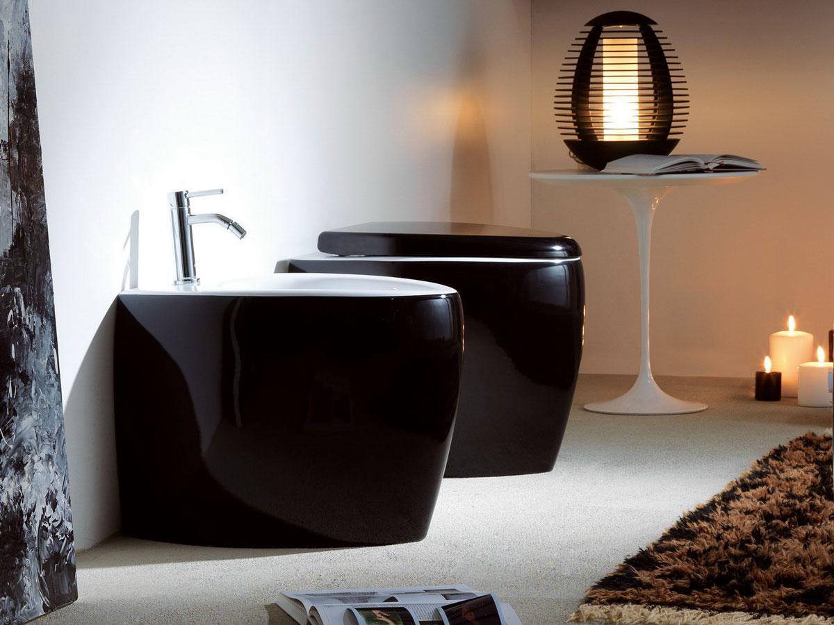 wc et bidet scarabeo aix en provence kei stone. Black Bedroom Furniture Sets. Home Design Ideas