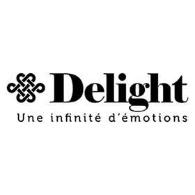 logo-delight