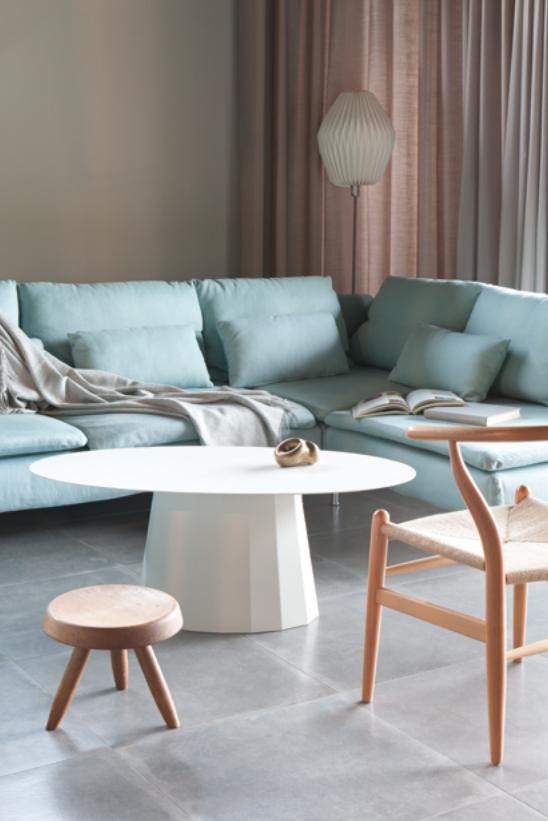 mati re grise mobilier design aix en provence marseille
