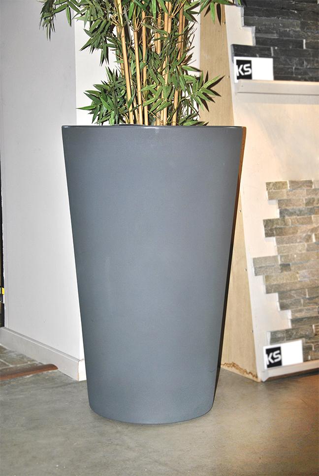 pot meubles & décoration kei-stone aix en provence
