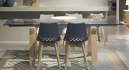 calligaris meuble 2017 aix en provence kei-stone