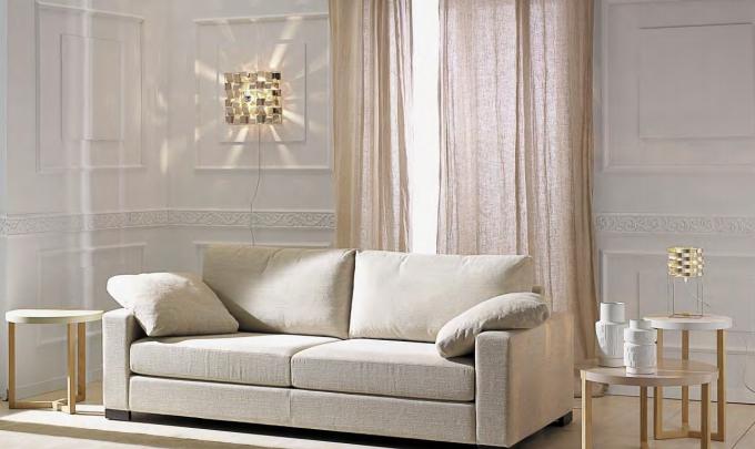 ekilux meubles & décoration kei stone aix en provence