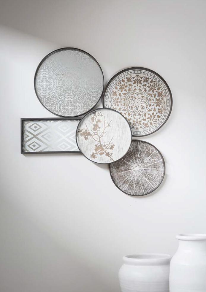 meubles et miroirs notre monde aix en provence marseille. Black Bedroom Furniture Sets. Home Design Ideas
