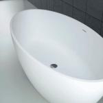 Hidrobox bac à douche carrelages & bains kei stone aix en provence