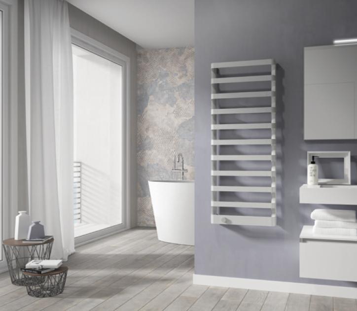 radiateurs irsap kei stone aix en provence. Black Bedroom Furniture Sets. Home Design Ideas