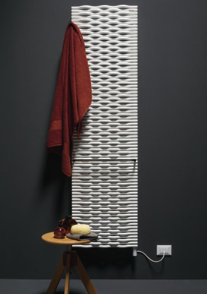 s che serviette tubes kei stone aix en provence. Black Bedroom Furniture Sets. Home Design Ideas