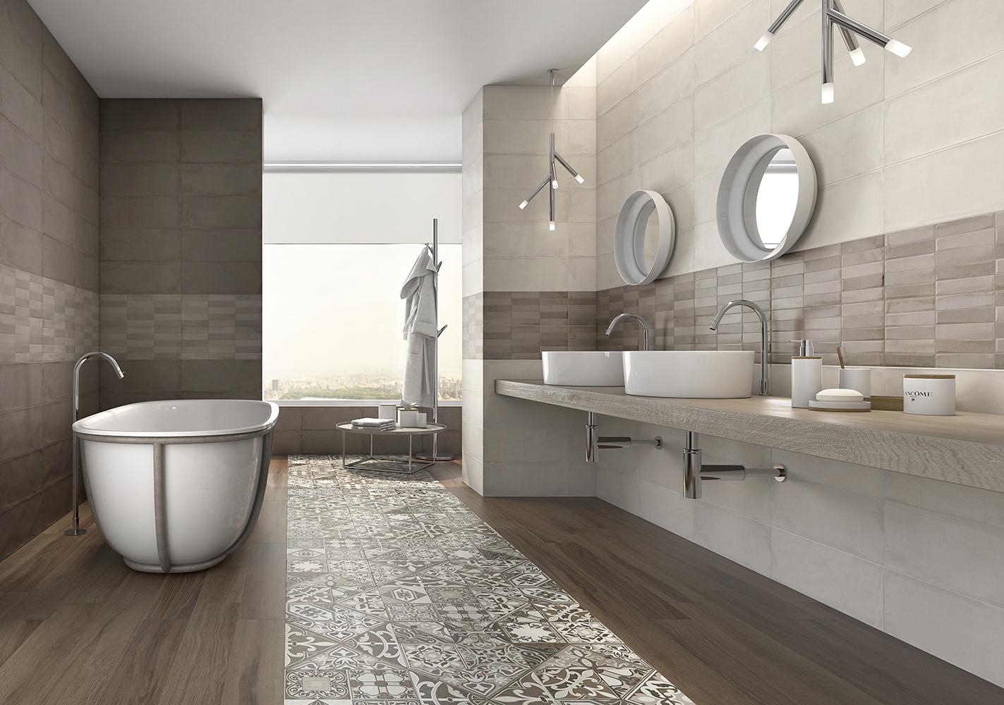 fa ence d cor e et unie atelier kei stone aix en provence. Black Bedroom Furniture Sets. Home Design Ideas