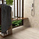 mn original wood carrelages & bains kei stone aix en provence