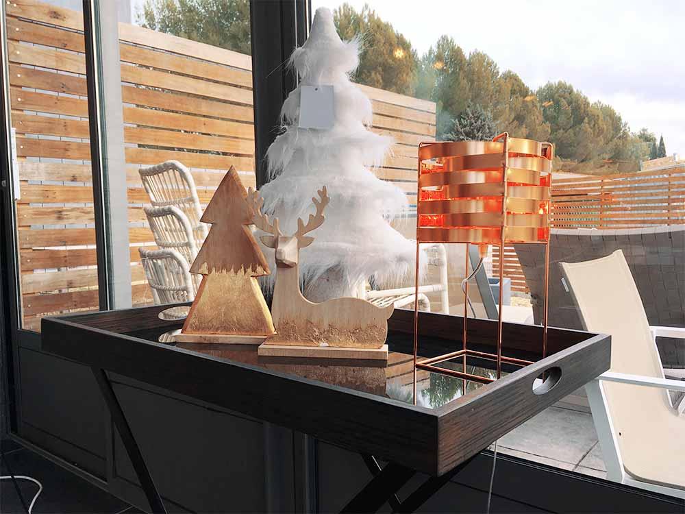 meuble-et-decoration-kei-stone-aix-en-provence-chrismas-02