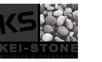Pierres et marbres |Carrelage et Bains | Meubles et Décoration