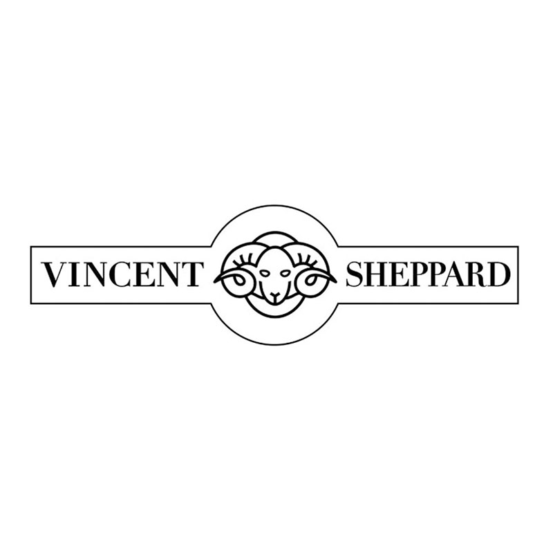 vincent-sheppard-kei-stone-decoration