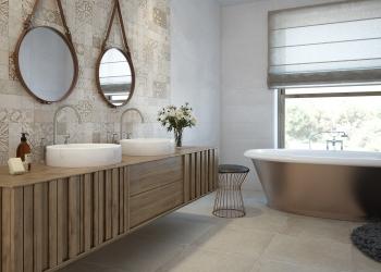 Atlas factory Carrelages & bains Kei-Stone aix en provence