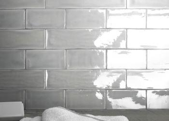 living mayolica faïence murale carrelage cuisine carrelage salle de bain
