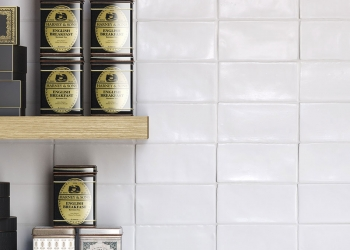 carrelage cuisine salle de bains living mayolica Aix en Provence