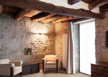 Frammento fame carrelages & bains kei stone aix en provence