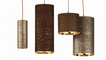lampe aix en provence kei stone