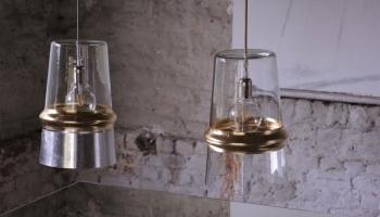 lampe plafonnier suspension mobilier aix en provence kei stone