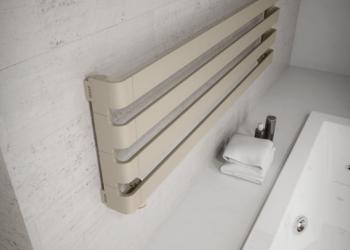 Irsap radiateurs kei-stone carrelages & bains aix en provence